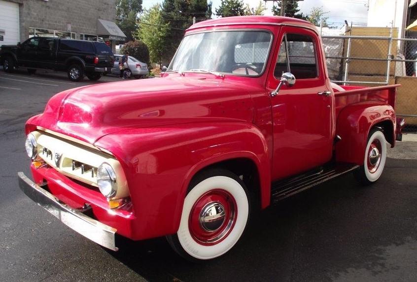 1953 F100 EC.jpg
