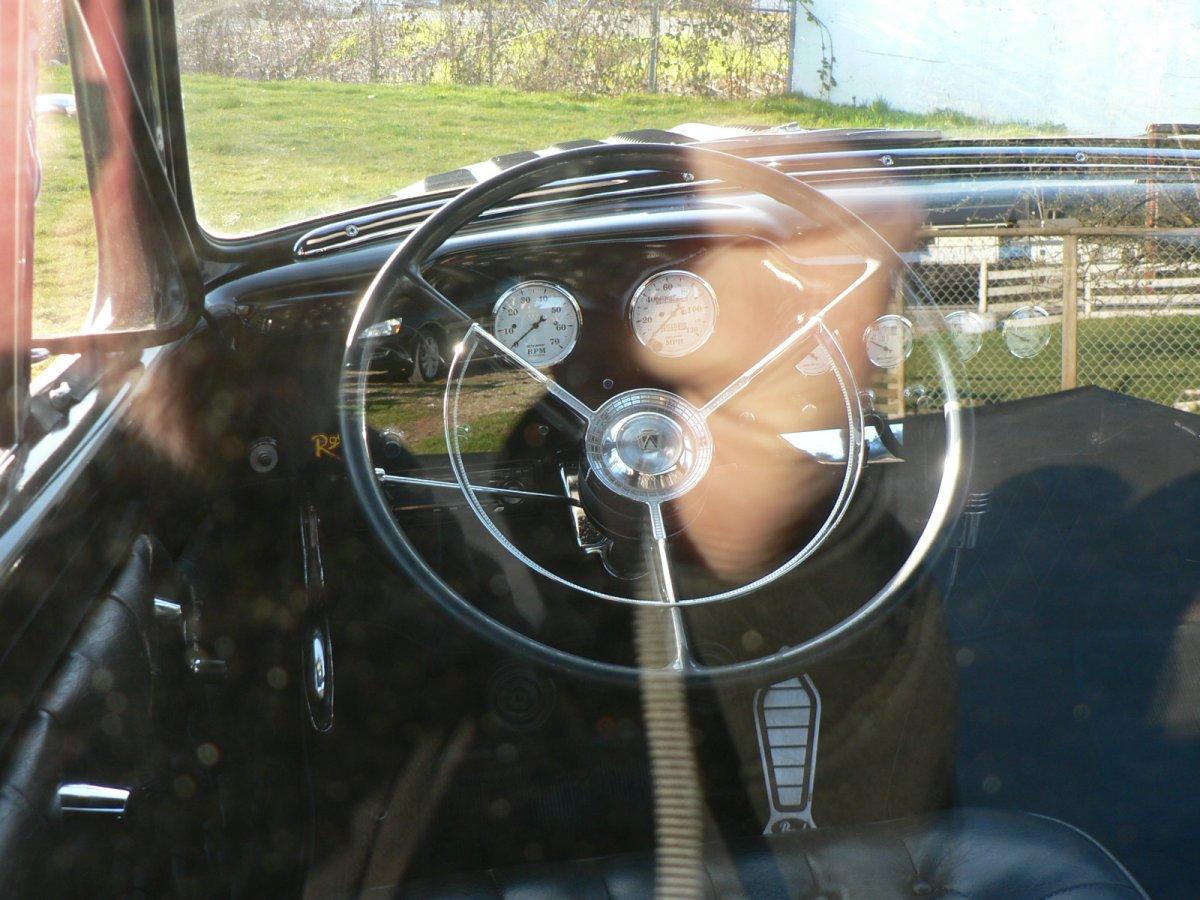 1953 Ford F100 016.jpg