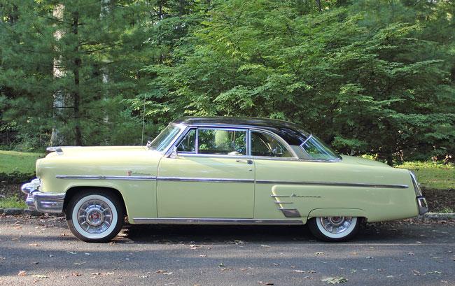 1953-Mercury-3.jpg