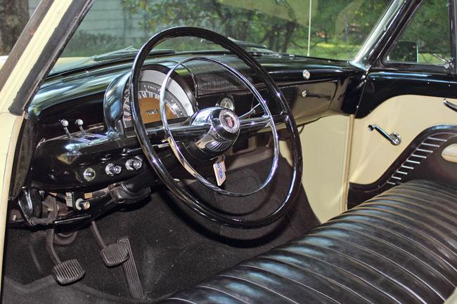 1953-Mercury-8.jpg