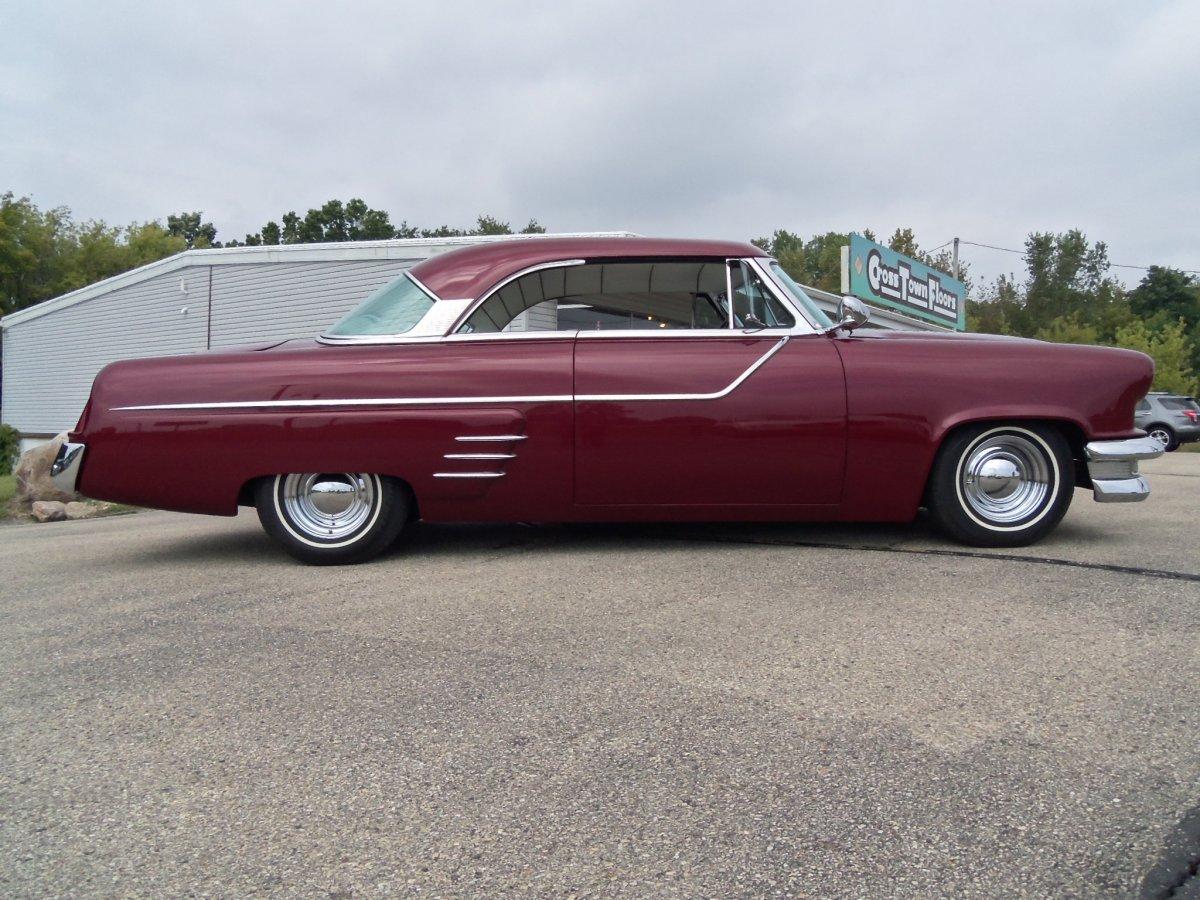 1953 Mercury Monterey Custom 007.jpg