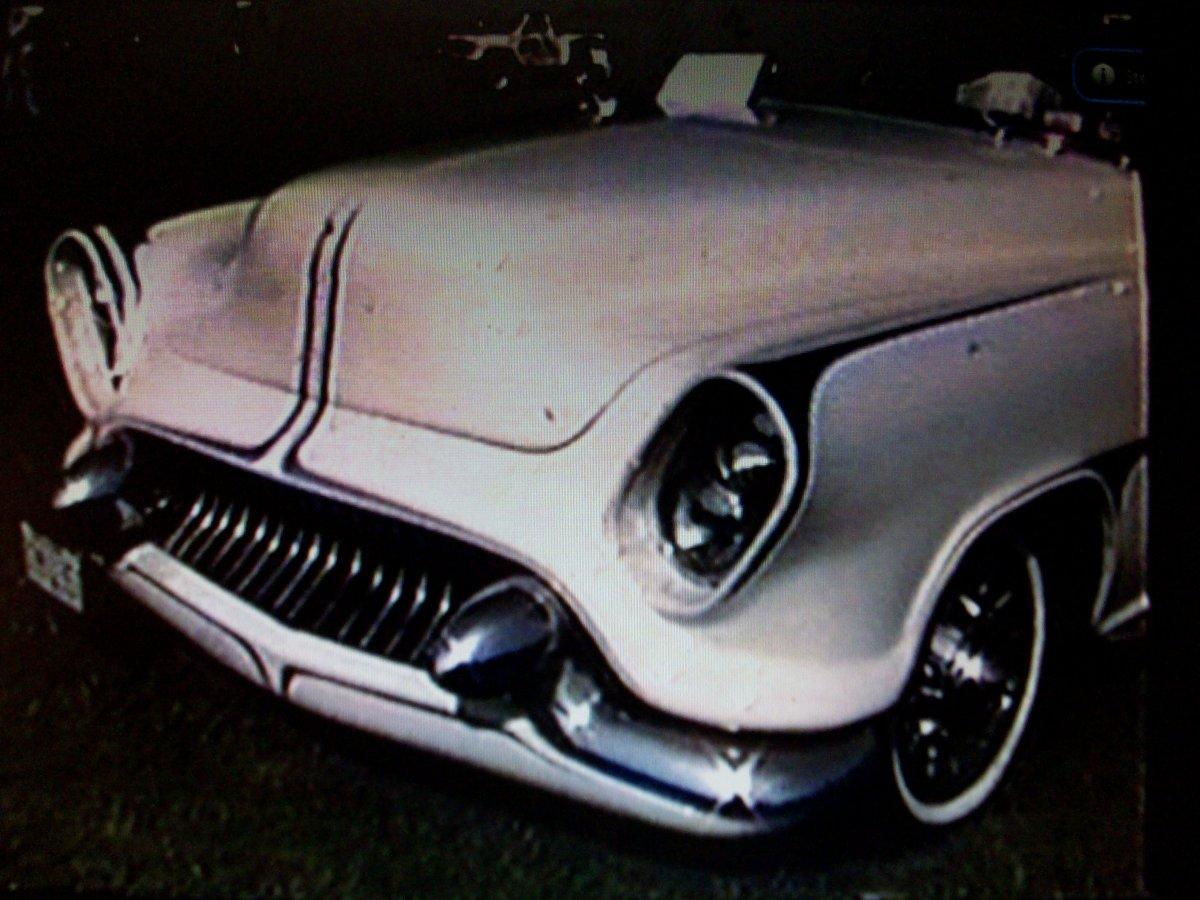1953 Olds b 92 SSE.JPG