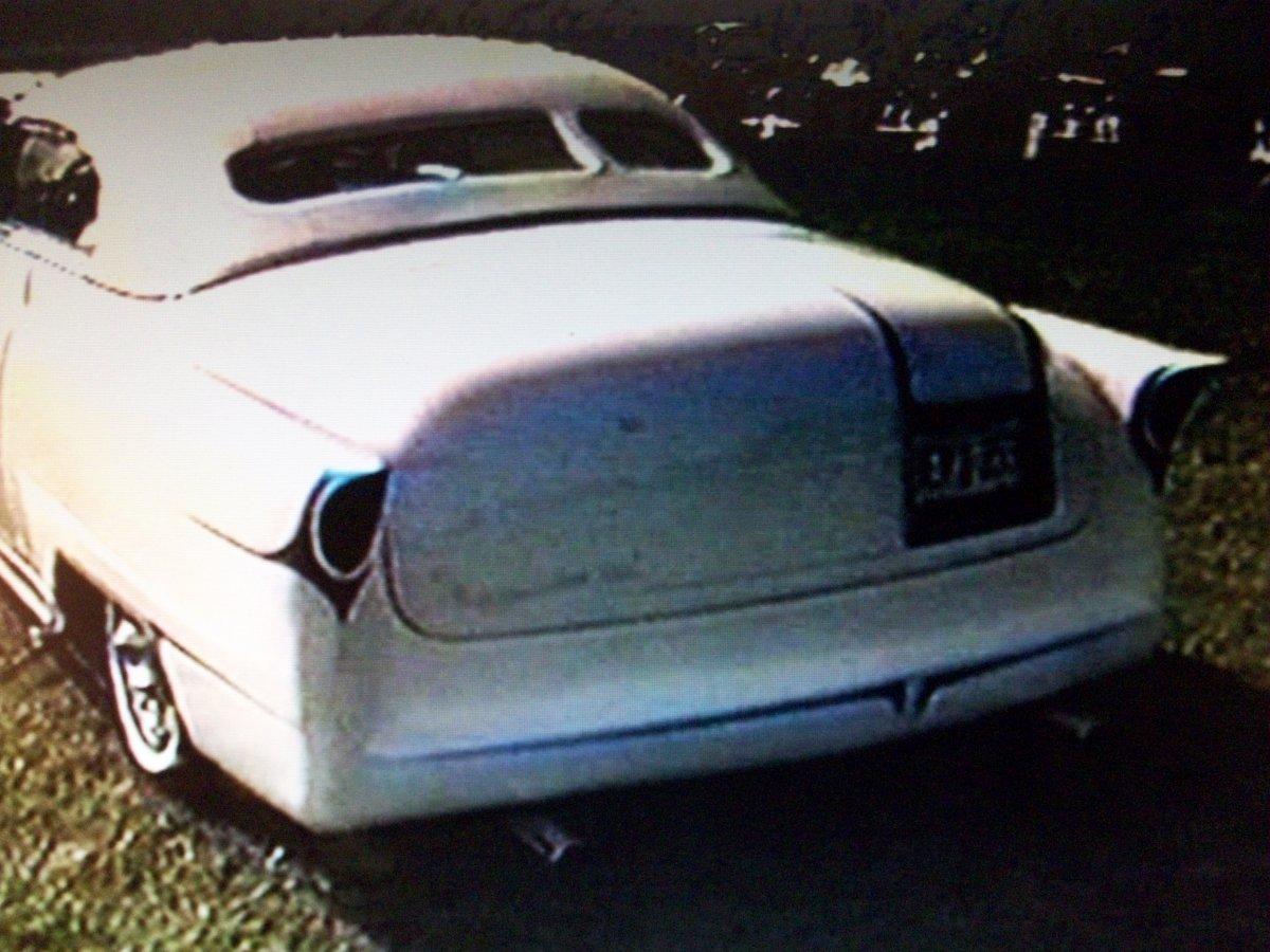 1953 Olds d 92 SSE.JPG