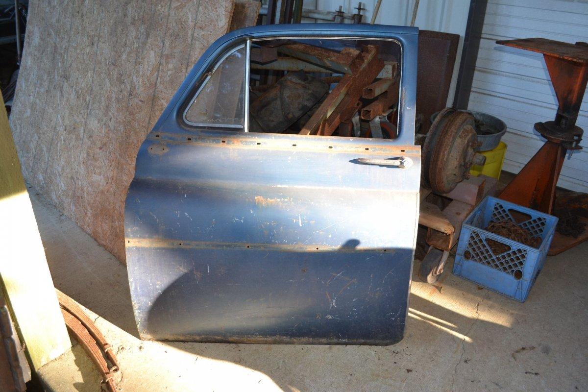 1953 Olds Door1.JPG