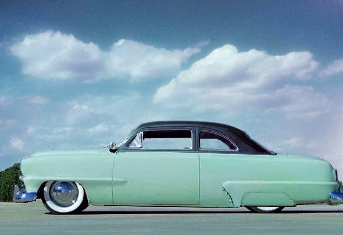 1953 Plymouth Top Swap Chop Final.jpg