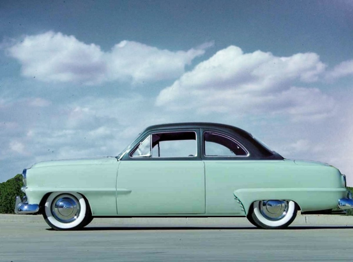 1953 Plymouth Top Swap Final.jpg