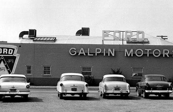 1953_buildingB.jpg