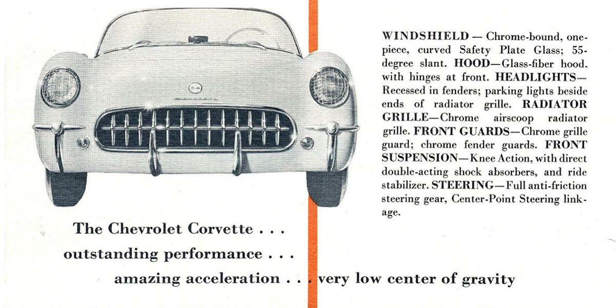 1953_Coorvette_Foldout_Brochure_1-6_02.jpg