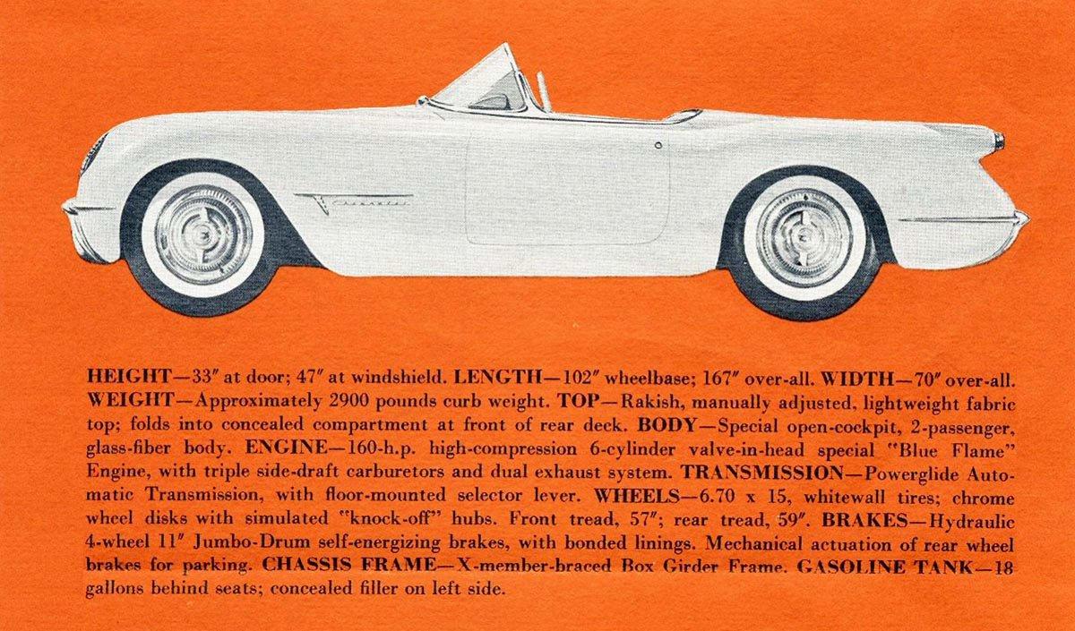 1953_Coorvette_Foldout_Brochure_1-6_03.jpg