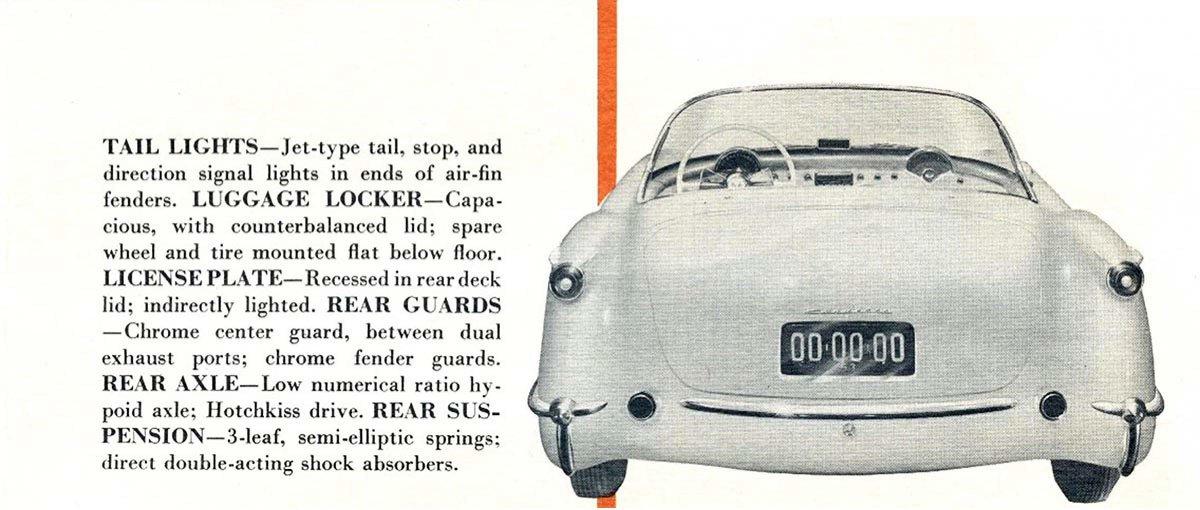 1953_Coorvette_Foldout_Brochure_1-6_04.jpg
