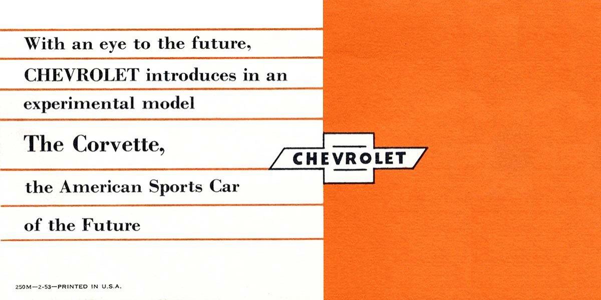 1953_Coorvette_Foldout_Brochure_1-6_06.jpg