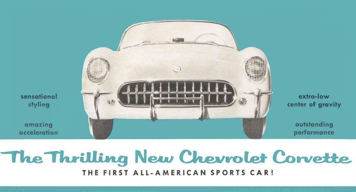 1953_Corvette_Foldout_Brochure_Rev_1-6_01.jpg
