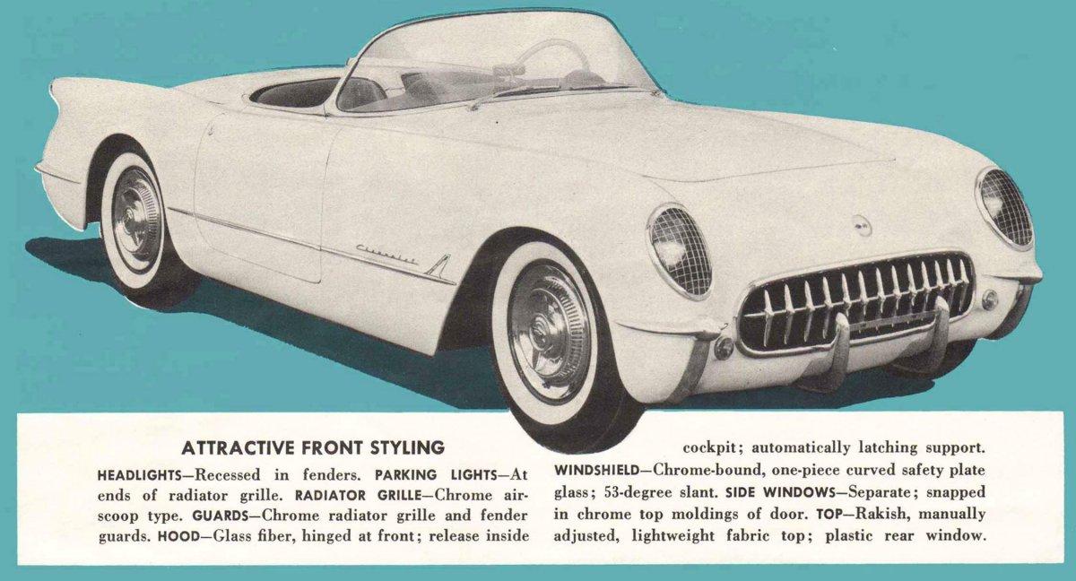 1953_Corvette_Foldout_Brochure_Rev_1-6_02.jpg