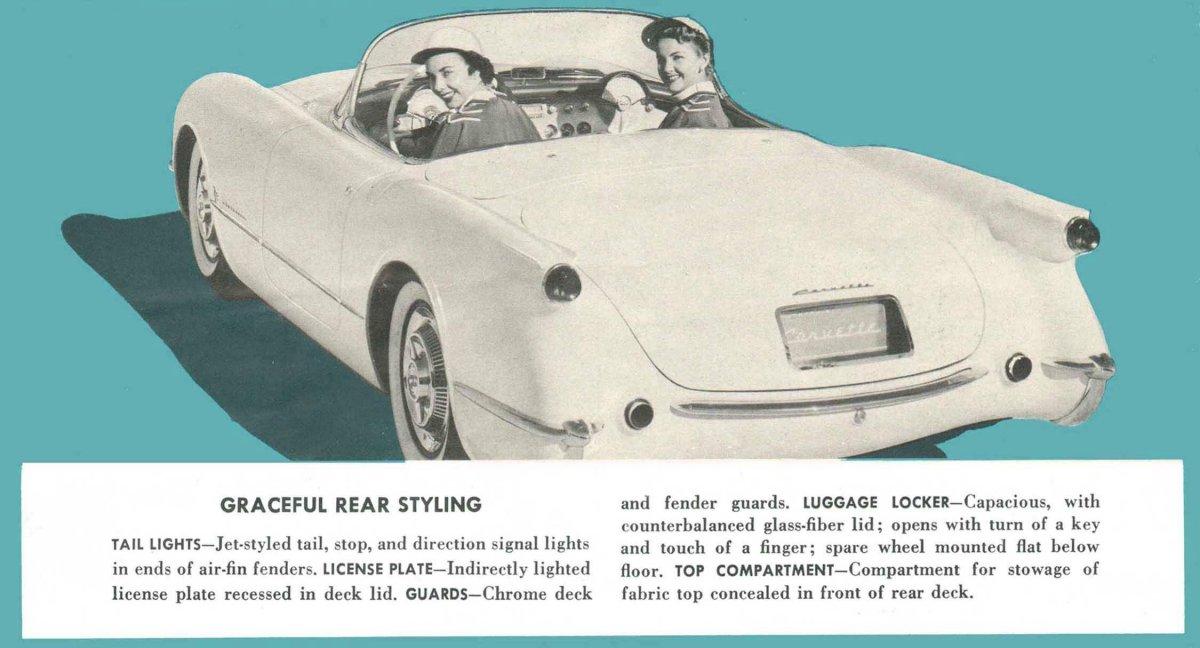 1953_Corvette_Foldout_Brochure_Rev_1-6_05.jpg