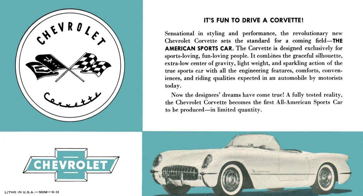 1953_Corvette_Foldout_Brochure_Rev_1-6_06.jpg