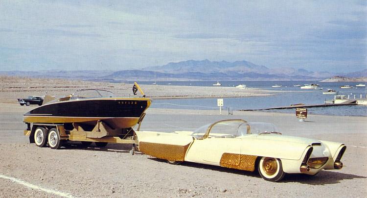 1953_lincoln_golden_sahara3.jpg