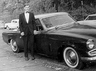 1953Commander-1963.jpg