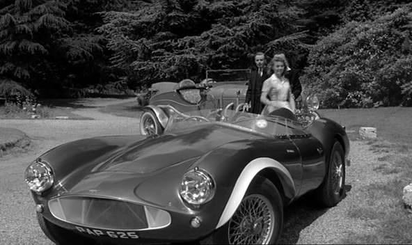 1954 Aston Martin DB3S.jpg