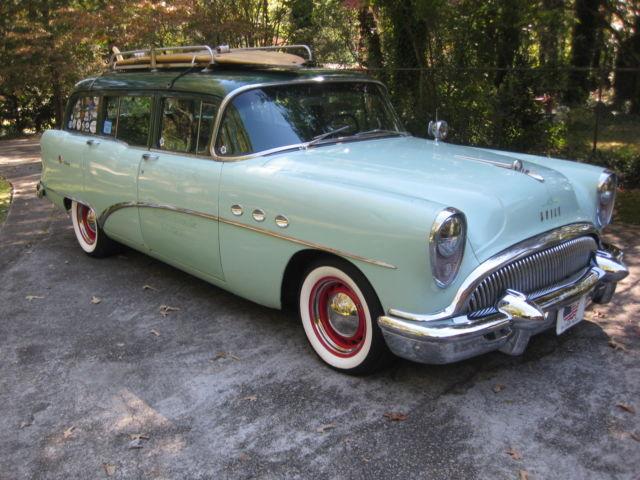 1954-buick-century-station-wagon-nailhead-v-8-with-3x2s-1.jpg