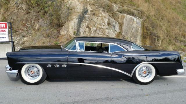 1954-buick-special-full-kustom-12.jpg