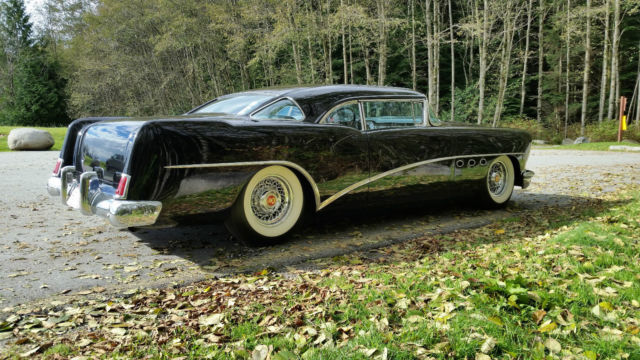 1954-buick-special-full-kustom-3.jpg