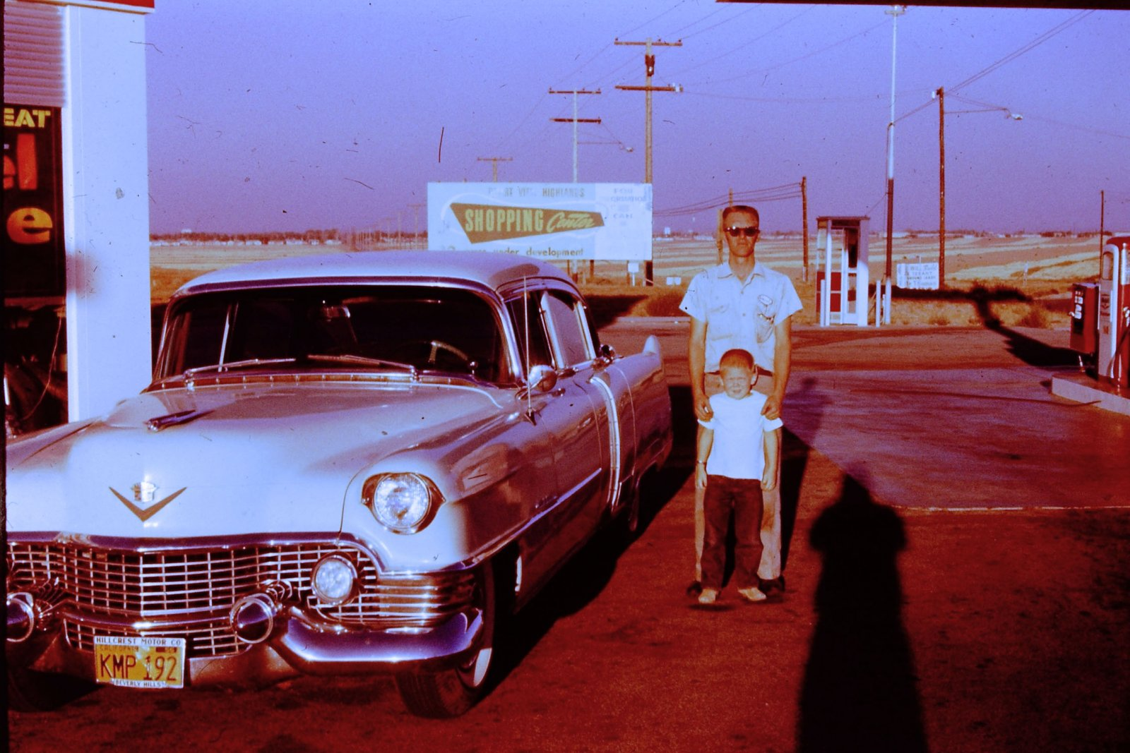 1954 Cadillac.jpg