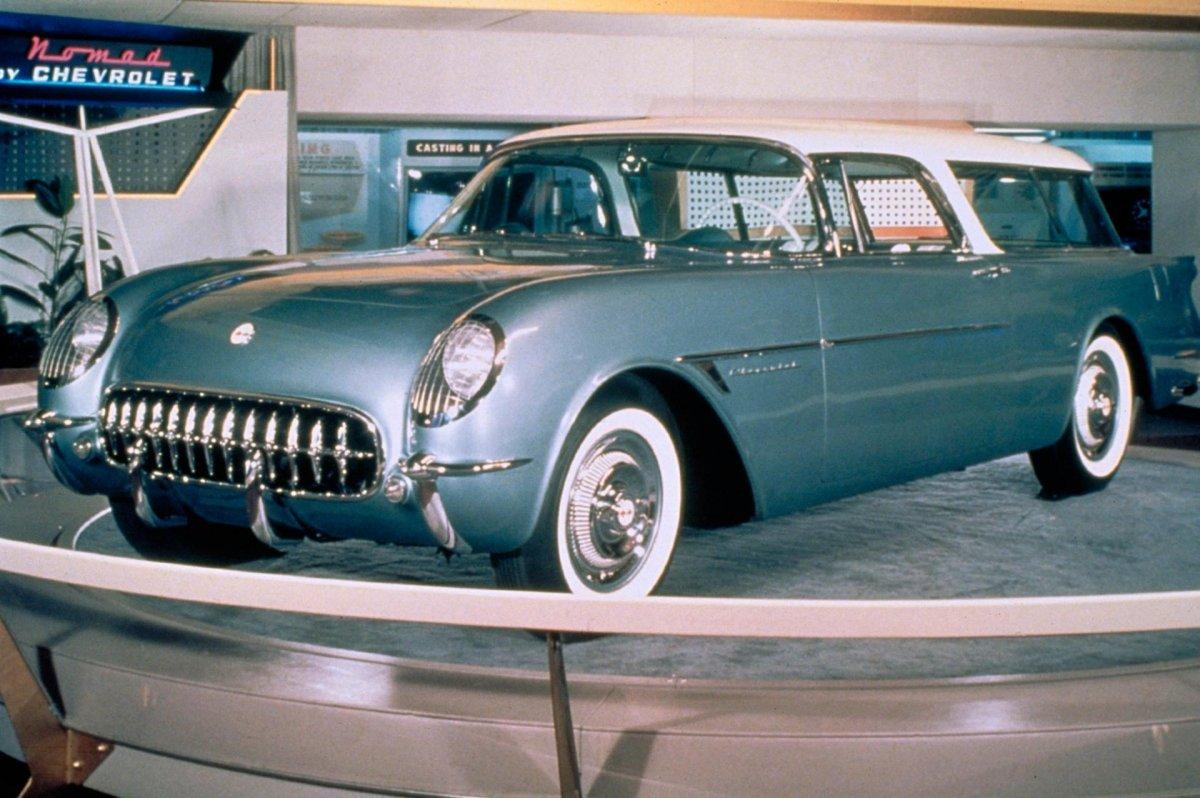1954-Chevrolet-Nomad-000.jpg