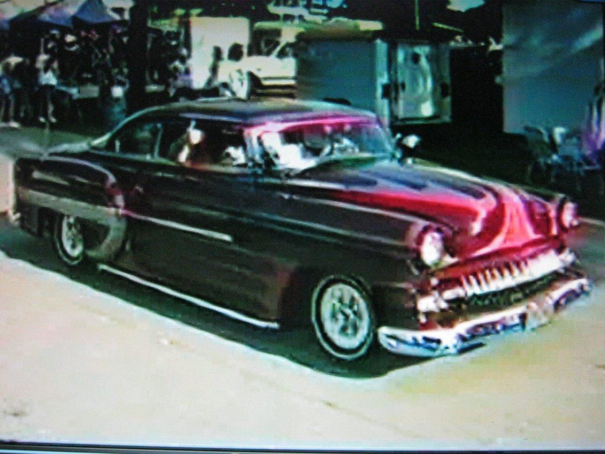 1954 Chevy Bel Air a 91 LSS.JPG