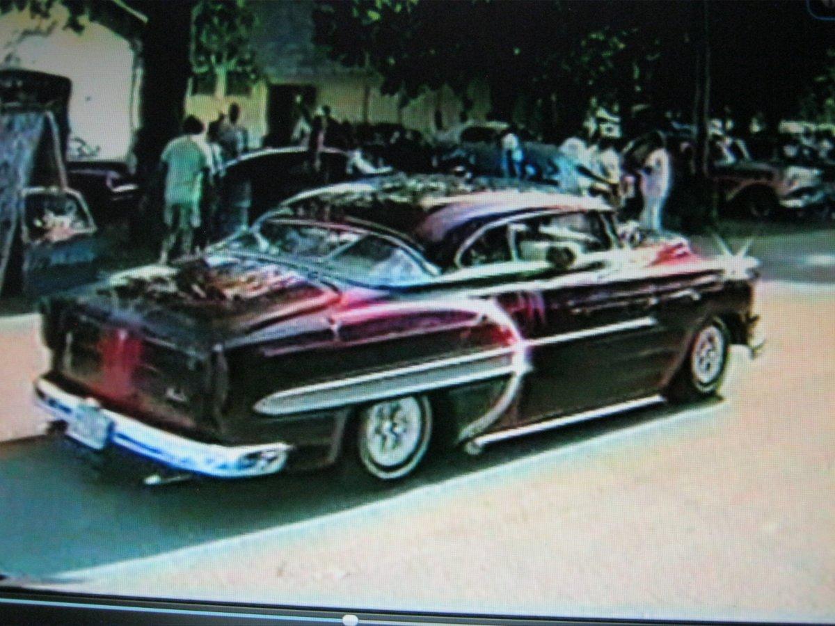 1954 Chevy Bel Air b 91 LSS.JPG