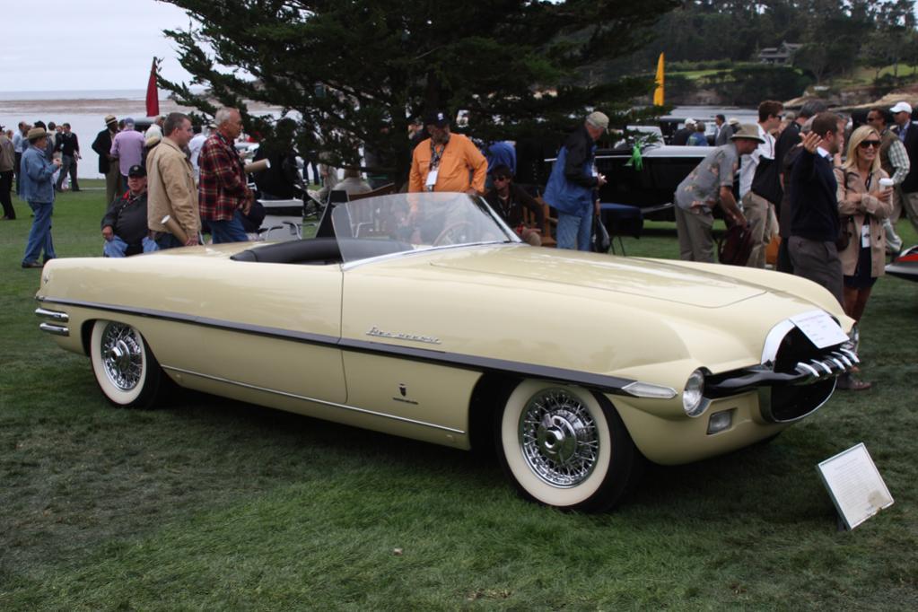 1954 Dodge FireArrow II Ghia Roadster @ Pebble Beach '10  (side).jpg