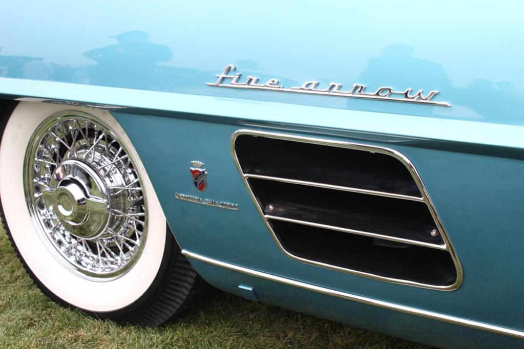 1954 Dodge FireArrow III Ghia Coupe @ Pebble Beach '10 (gill & wheel).jpg