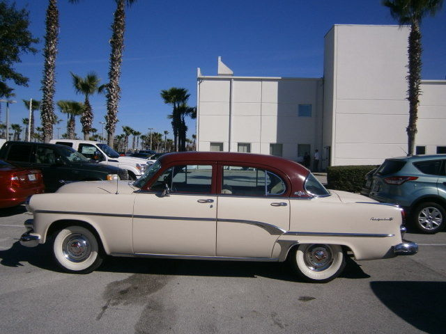 1954 Dodge.JPG