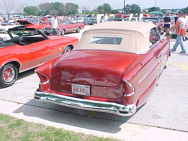 1954-ford-customcv-wuakesha02-1c.JPG