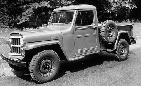 1954-Jeep-1-ton-pickup-4x4.jpg