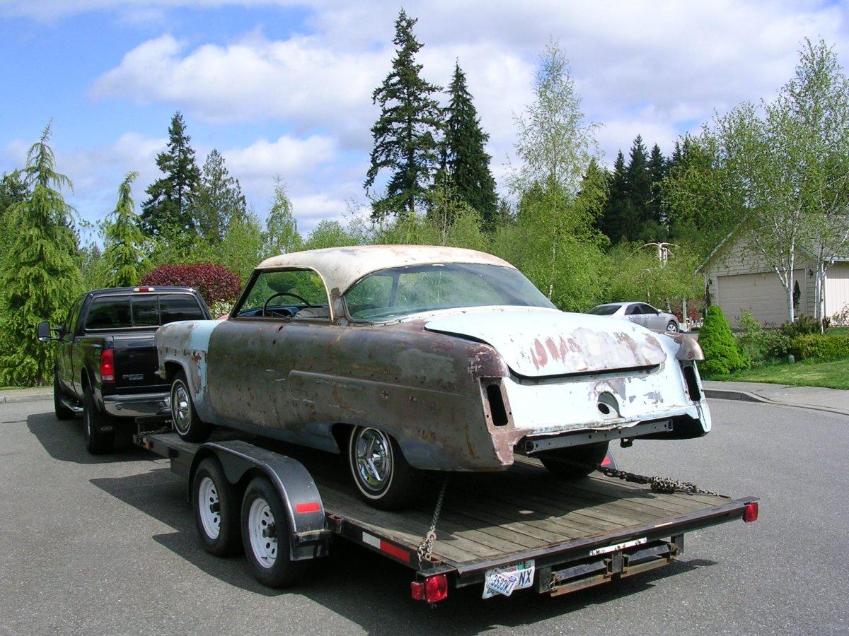 1954 Mercury Coming Home 013.JPG