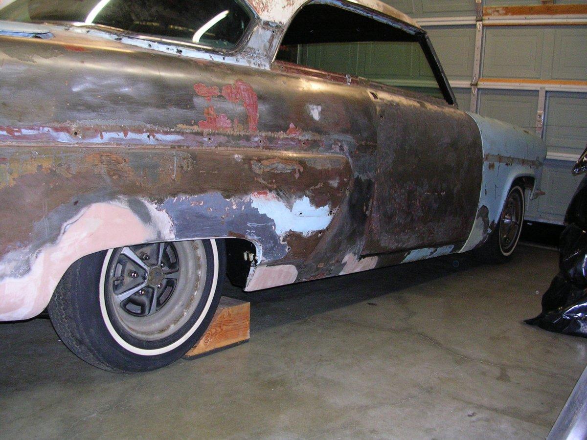 1954 Mercury Coming Home 039.JPG