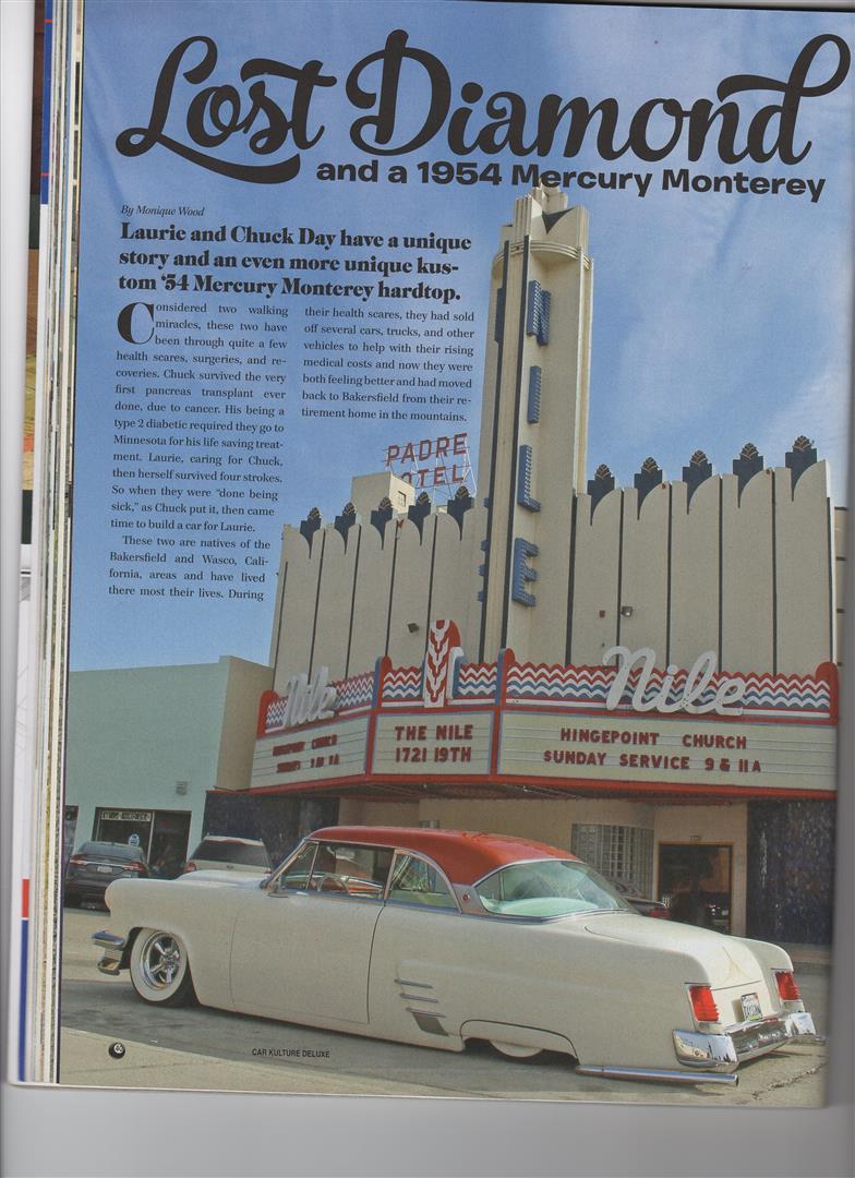 1954 Mercury20190308_10401916 (Large).jpg