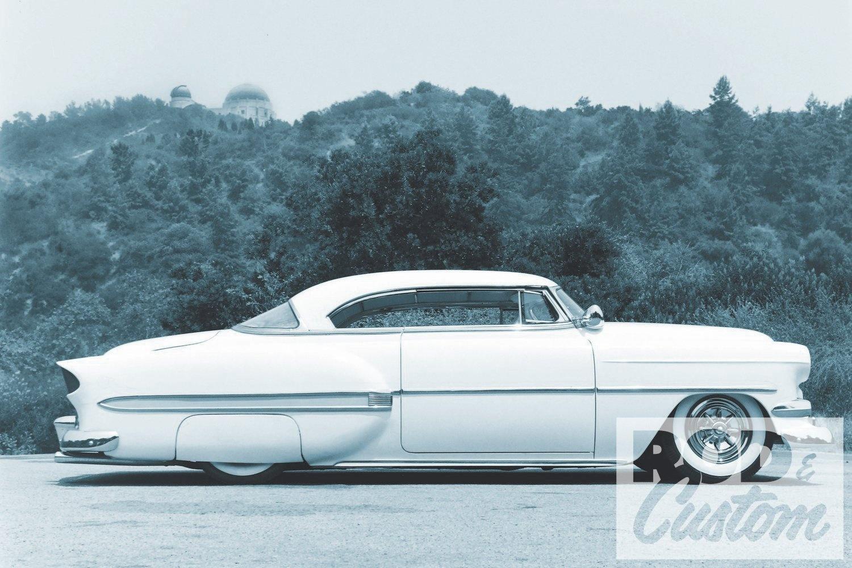 1954-moonglow-chevy-bel-air-passenger-side-1.jpg