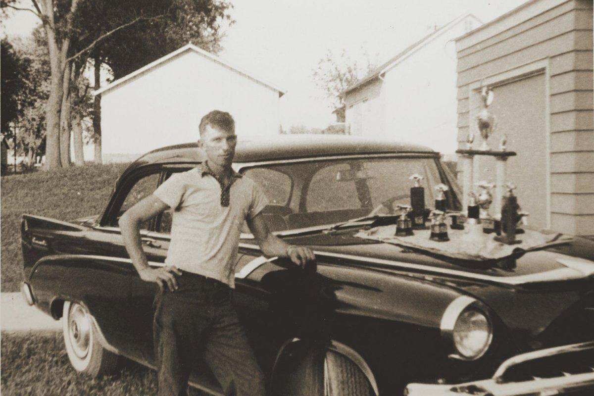 1954-oldsmobile.jpg