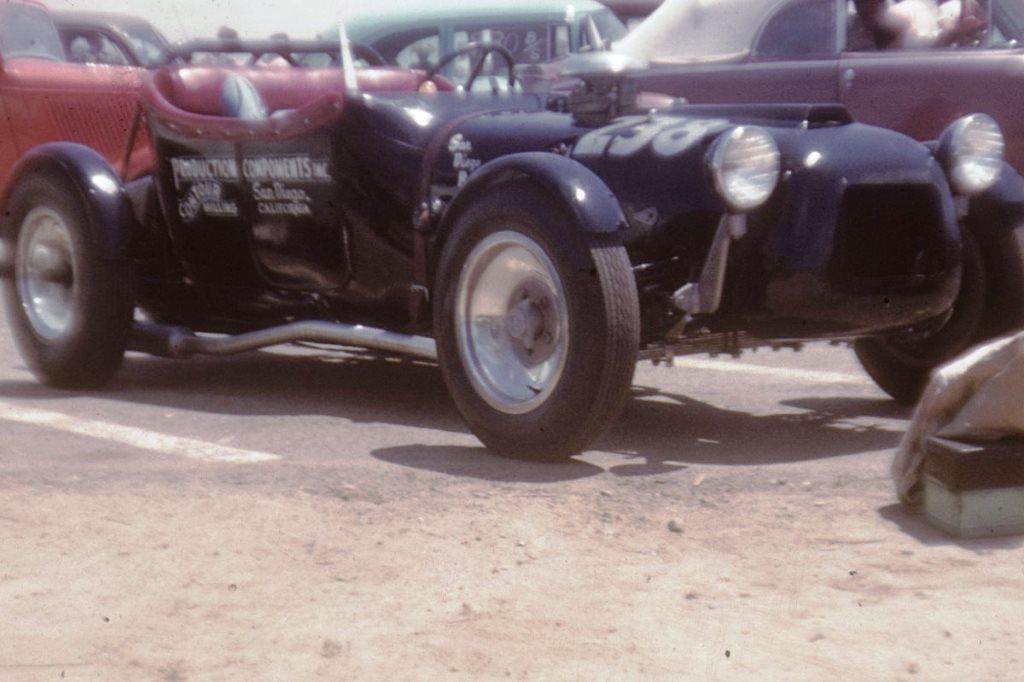 1954 - Paradise Mesa Drags.jpg
