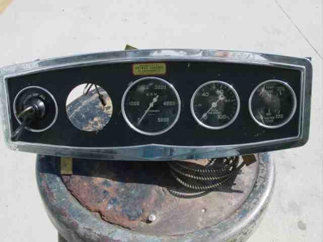19548CC9-092C-4F21-AE20-0B7ADCDAA07B.jpeg