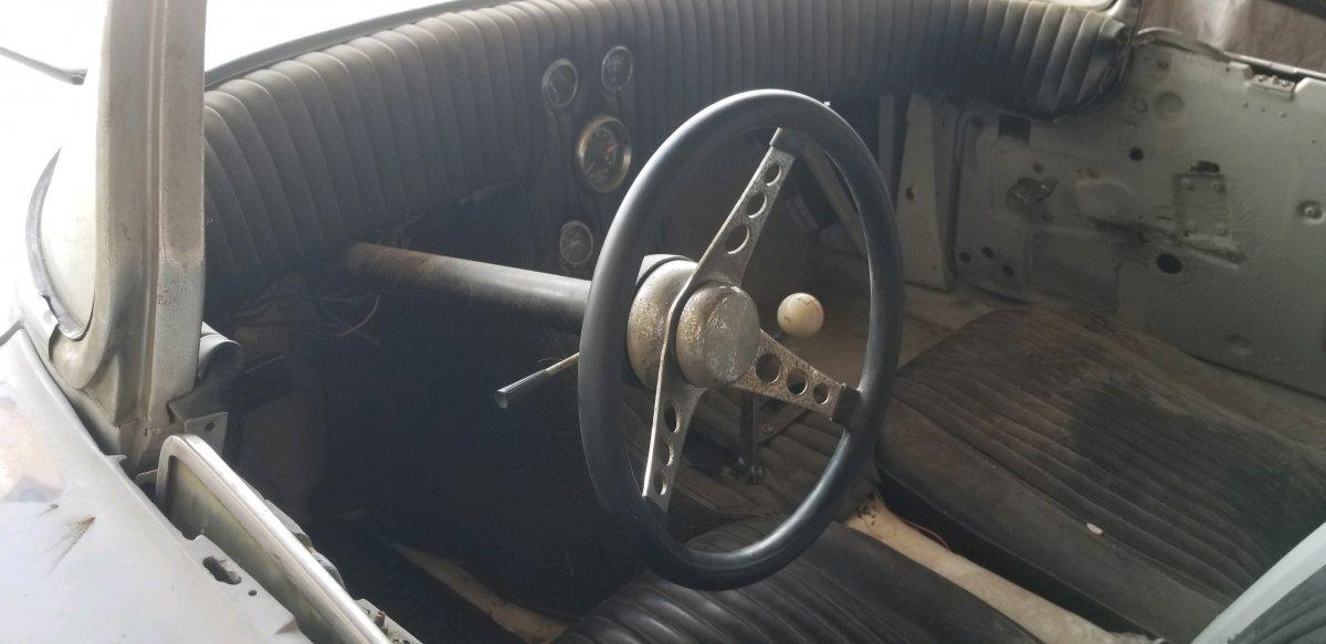 19549.jpeg