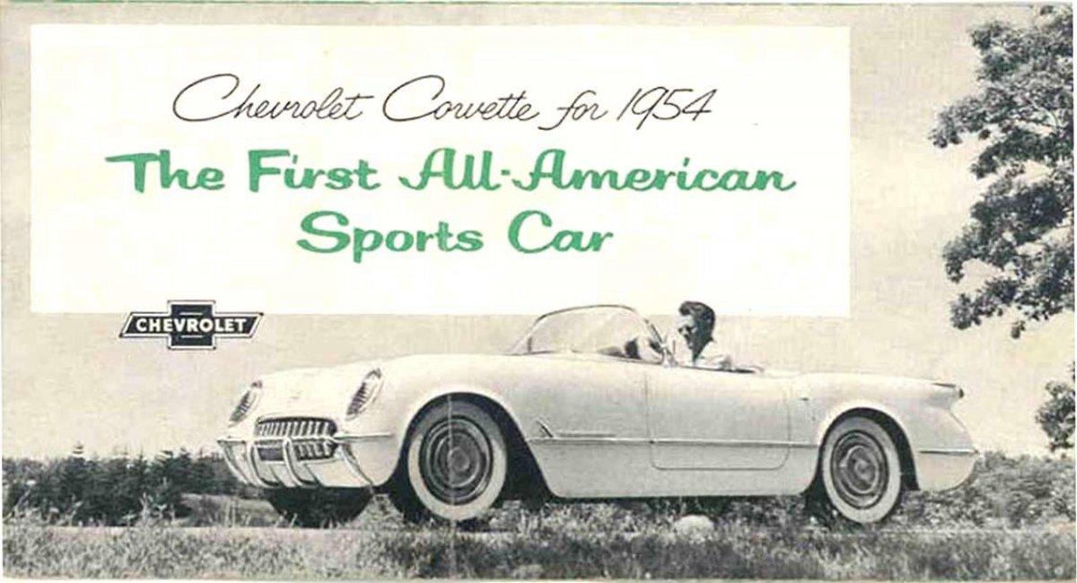 1954_Corvette_Green_Foldout_Brochure_1-6_01.jpg
