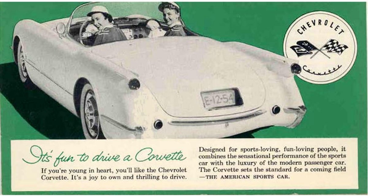1954_Corvette_Green_Foldout_Brochure_1-6_03.jpg