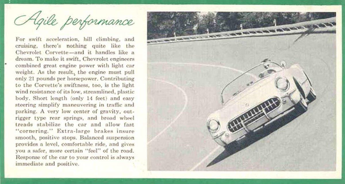 1954_Corvette_Green_Foldout_Brochure_1-6_04.jpg
