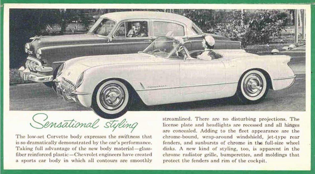1954_Corvette_Green_Foldout_Brochure_1-6_05.jpg