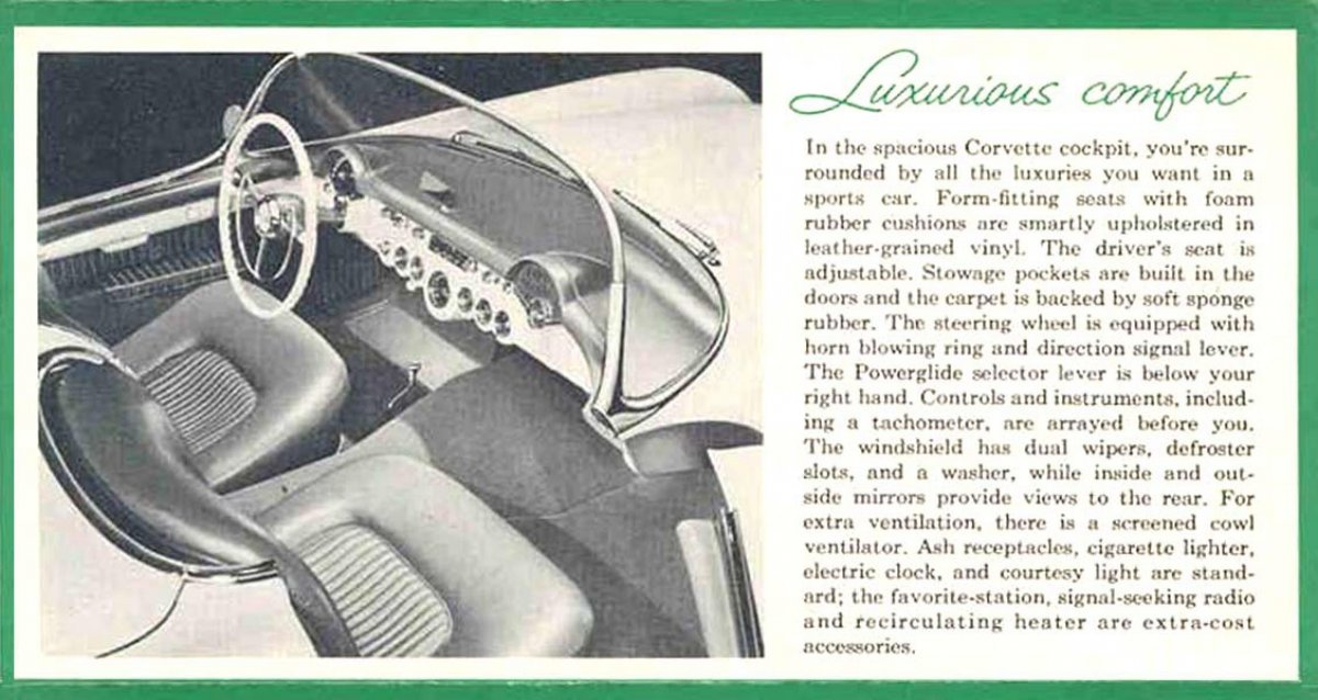 1954_Corvette_Green_Foldout_Brochure_1-6_06.jpg