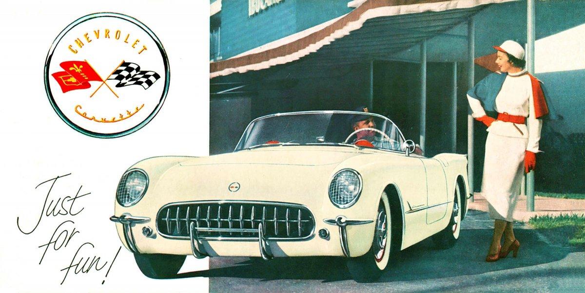 1954_Corvette_Prestige_Brochure_1-6_01.jpg