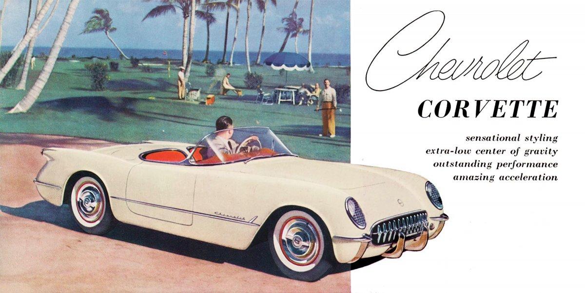 1954_Corvette_Prestige_Brochure_1-6_02.jpg