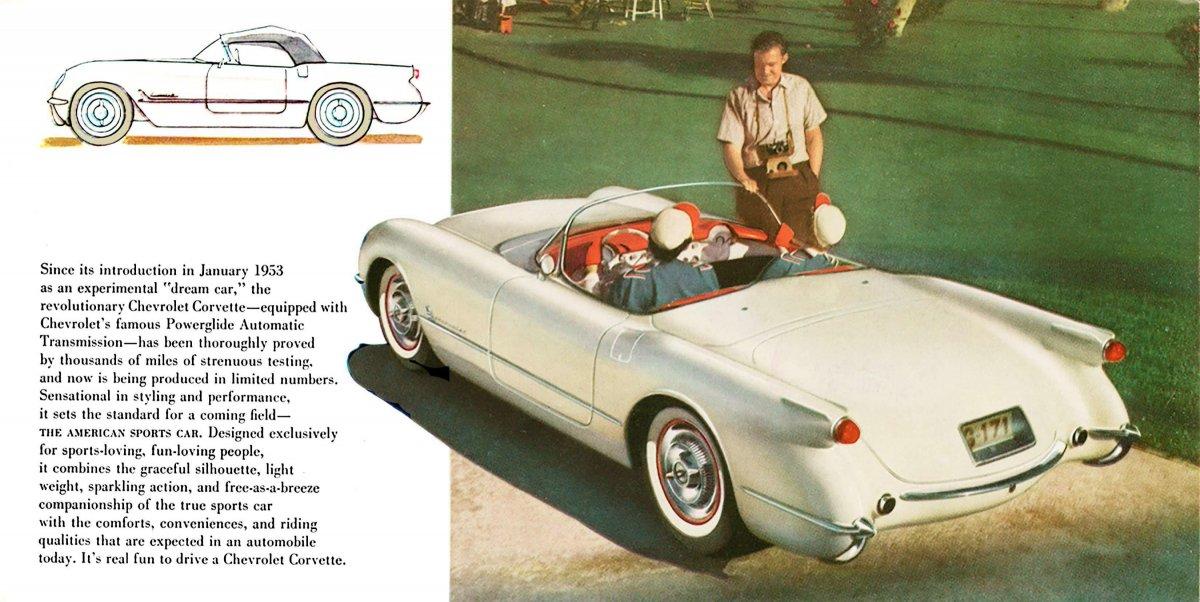 1954_Corvette_Prestige_Brochure_1-6_03.jpg